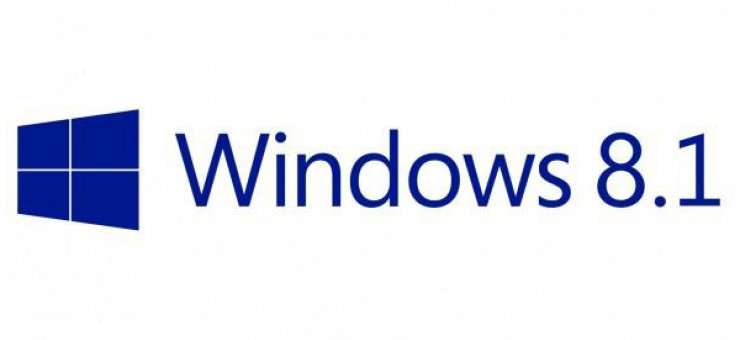 Microsoft Windows 8.1 reînvie butonul Start