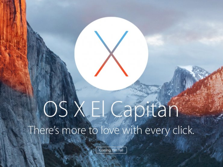 Evenimentul Apple din 9 septembrie 2015 - TechStyle